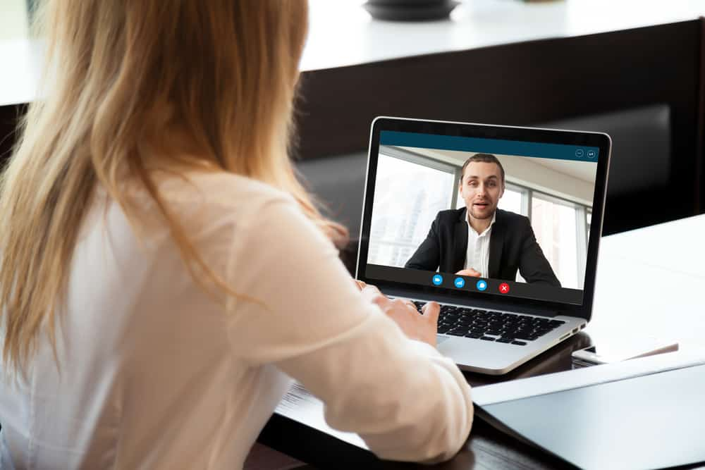 betanews: The challenge of effectively securing collaboration tools [Q&A]