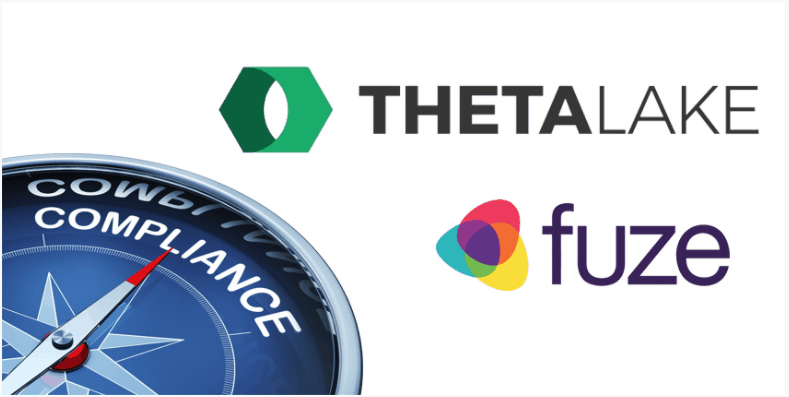 UC TODAY: Fuze Introduces Compliance Integration with Theta Lake