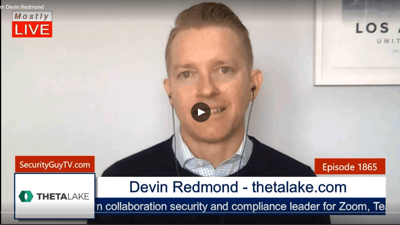Security Guy TV: Corona-Con VIRTUAL Security Conference