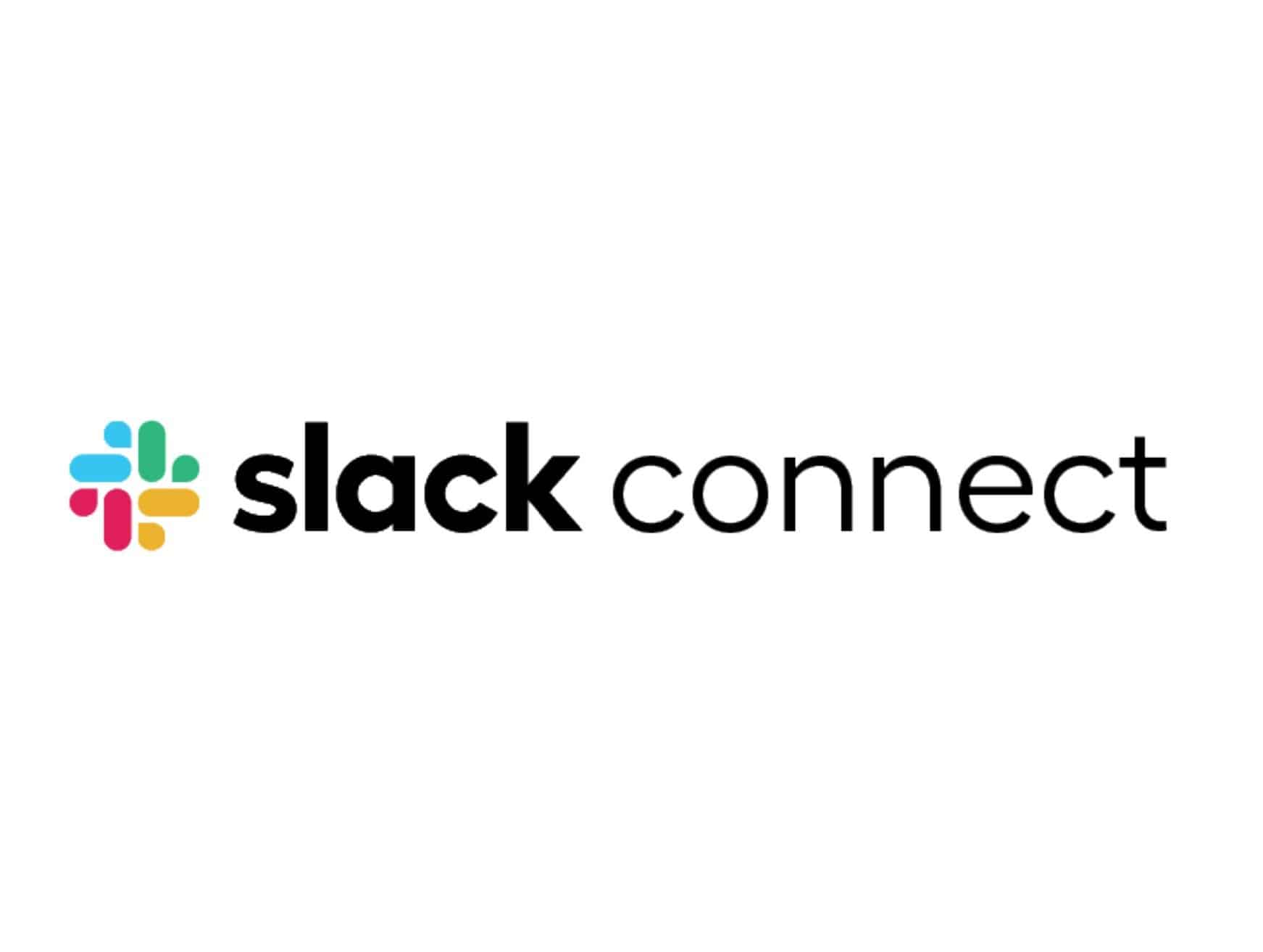 """CPO Magazine: """"Slack Connect"""" Direct Messaging Feature Pulled in a Matter of Days Due to Serious Security Concerns"""