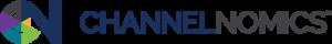 channelnomics web logo
