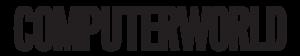 computer world logo