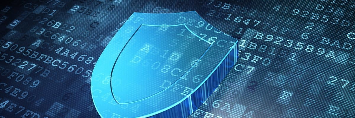 TechTarget: Collaboration tool security – How to avoid common risks