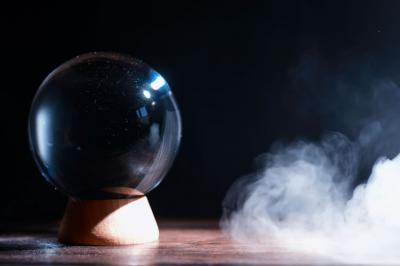 Green Sheet: 2021 predictions for secure, compliant unified communications