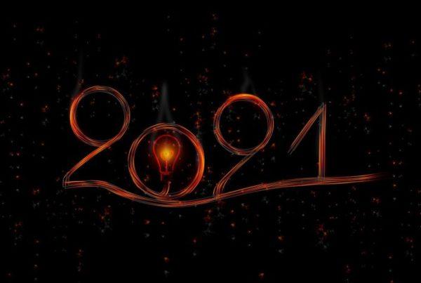 lightbulb 5752541 1920 696x464 1