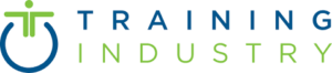 trainingindustry logo
