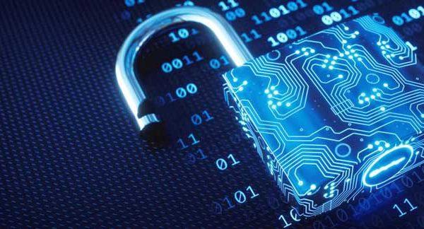 Image cybersecurity week 19