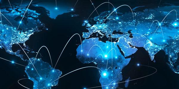 Image ra global business 527035084 post