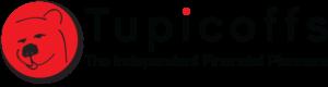 Logo Tupicoffs