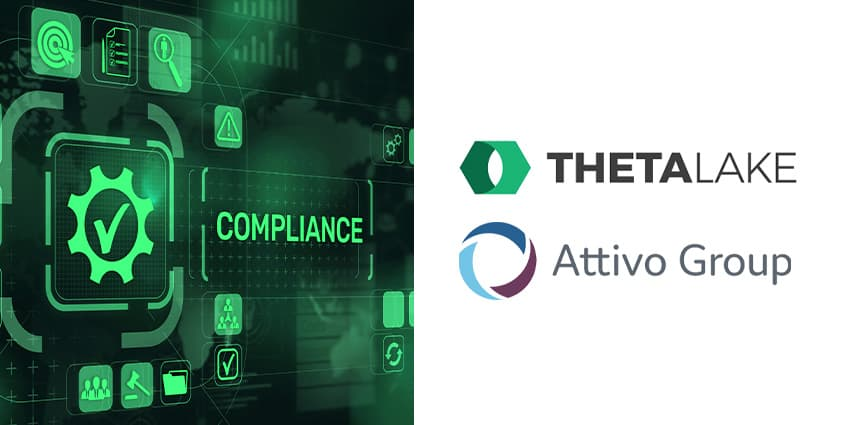 UC Today: Scaling Compliance for Attivo Group