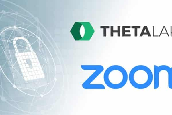 Theta Lake expands Zoom offering