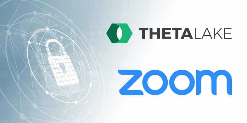 UC Today: Theta Lake Introduces More Zoom Security Modules
