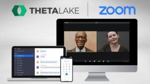 Thumbnail TL Zoom Suite