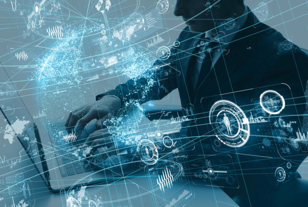 access control authentication privileges network connectivity security by metamorworks gettyimages 966835276 2400x1600 100808099 large