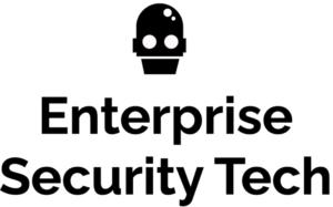 enterprise tech security