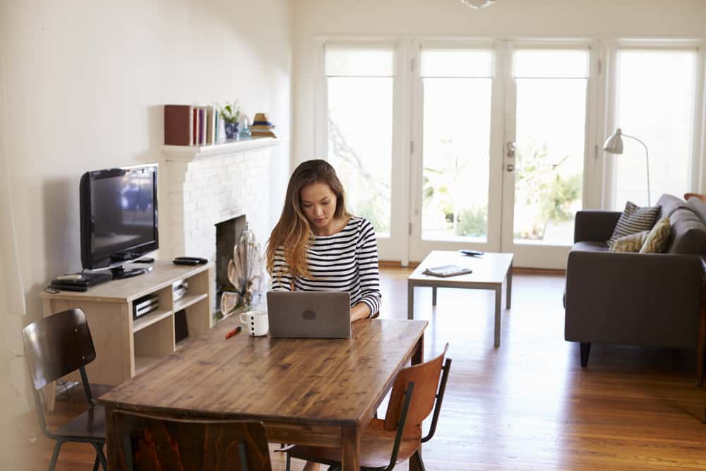 BetaNews: How government agencies are adapting to remote working [Q&A]