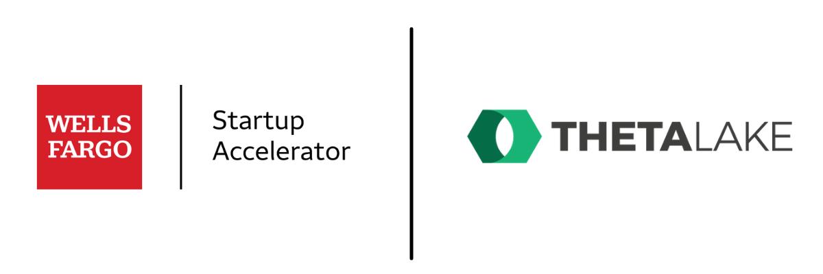 Wells Fargo Startup Accelerator logo