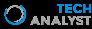 RegTech Analyst logo