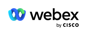 webexbycisco 3d horizontal color 2 1