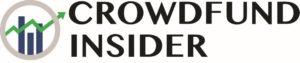 Crowdfund Insider Logo resize