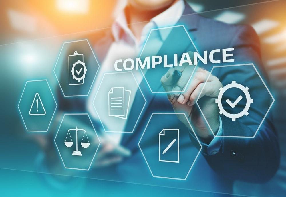 compliance technology