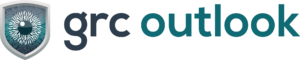 grc outlook logo