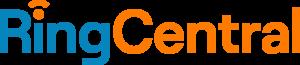 RingCentral Logo Small
