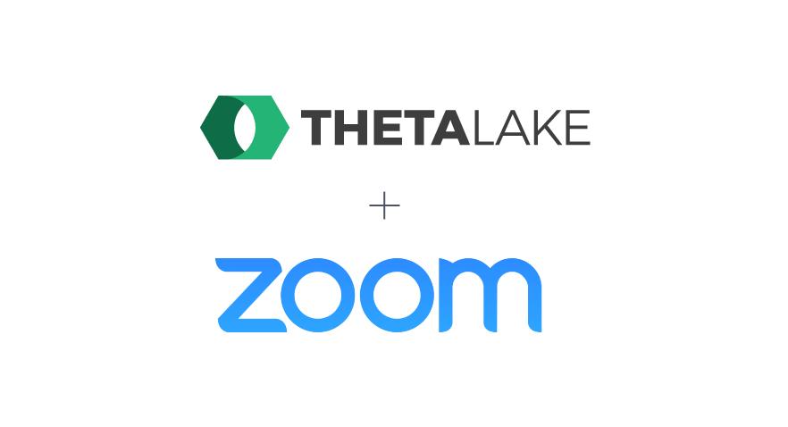 zoom integration min